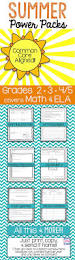 best 25 2nd grade homework ideas on pinterest 2nd grade class