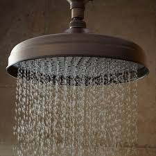 delta rain shower head charming and relaxing best home decor image of delta rain shower head ceiling