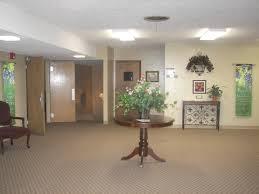 foyer decor church foyer decorating ideas decoratingspecial com