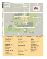 Phoenix College Campus Map by Phoenix Astronomical Society Downloads Maps