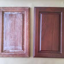 How To Mix And Match Cherry Oak And Maple Wood Stains For by Water Based Wood Stain General Finishes Design Center