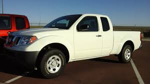 nissan truck 2015 2015 nissan frontier s 4x2 extended cab 19 794 stk nw14866