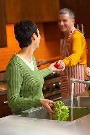 cuisine a domicile cours de cuisine a domicile une activite ludique et rentable