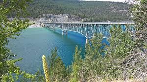 meetings tackle challenges of regulating selenium in lake