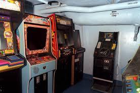 photos the golden age of video arcades u2013 timeline