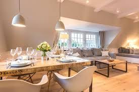 Farbgestaltung Wohn Esszimmer Wohn Und Esszimmer Easy Home Design Ideen Homedesignde