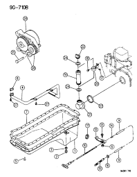 wiring diagrams ford f 150 trailer hitch wiring diagram ford