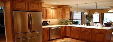modular kitchen ideas luck kitchen goodluck modular kitchen kitchen ideas for