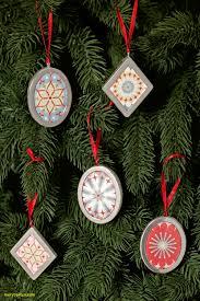 lovely craft ideas for ornaments muryo setyo gallery