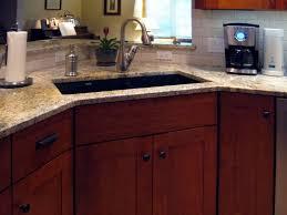 59 best kitchen sink images on pinterest kitchen sinks kitchen