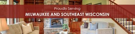 lindemann chimney service se wisconsin milwaukee service area