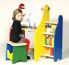 learning desk for play desk for kids thesocialvibe co