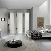 camere da letto moderne prezzi camere da letto chateau d ax camere matrimoniali