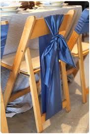 diy chair sashes charming folding chair cover ideas folding chair sashes fresh best