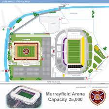 hearts new stadium plan talkceltic the ultimate celtic fc forum