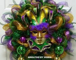 madri gras mask mardi gras mask etsy