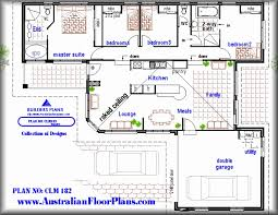 floor plans for 4 bedroom homes split level house plans with 4 bedrooms beautiful wayne homes floor
