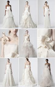 vera wang wedding dresses 2010 vera wang 2010 sedona wedding