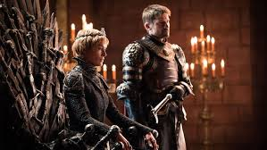 house lannister game of thrones the forces of house lannister ranked hollywood