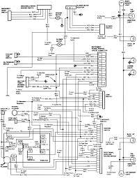 1970 ford ltd wiring diagram wiring diagrams