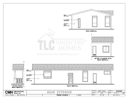 100 trailer floor plans single wides clayton homes of fort