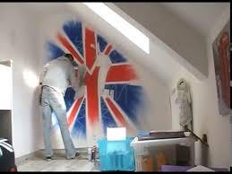 decoration londres chambre déco chambre londres