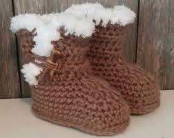 infant ugg boots sale baby ugg boots etsy