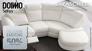 prezzo divani prezzi divani in pelle home interior idee di design tendenze e