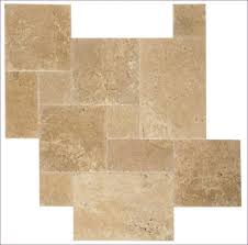 furniture travertine tile per square kitchen floor tiles