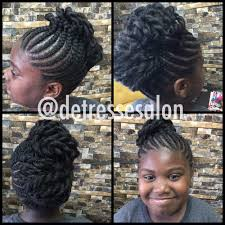 houston tx short hair sytle for black women incredible mini twists are a protective style that gives you lots of