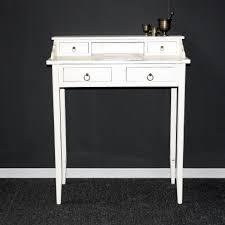 Schreibtisch Halbrund Weiße Möbel Vollholz U2013 Italienische Möbel Von Casa De Mobila