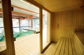 chambre d h e aix les bains vacances bleues villa marlioz aix les bains booking com