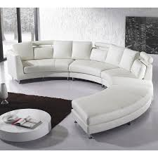 11 best sofa circular images on pinterest circles contemporary