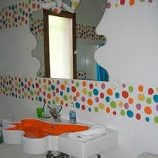 children bathroom ideas bathroom tile ideas dodomi info