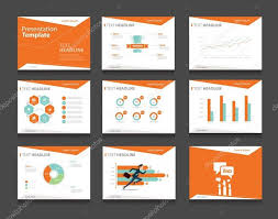 14 Best Presentations Images On Pinterest Great Powerpoint Great Power Point