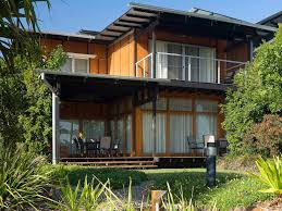 log home design google books grand mercure the sebel twin waters accorhotels