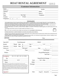customer information form template customer information form