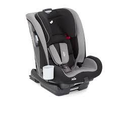 siege auto isofix groupe 1 2 3 pivotant siège auto groupe 1 2 3 achat de siège auto bébé de 9 à 36kg adbb