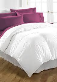 White Down Comforter Set Down Comforters U0026 Down Alternative Comforters Belk
