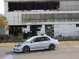 mitsubishi evo custom 2006 mitsubishi lancer evo 9 mr for sale pennsylvania
