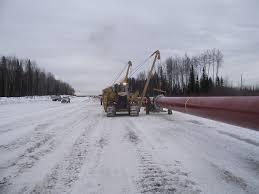 Banister Pipelines Banister Pipeline 2012 Flickr