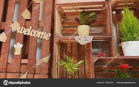 modern plant pots small business modern flower shop interior floral design studio