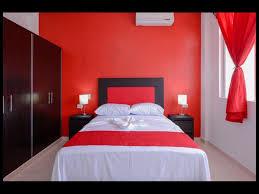 blue coral apartments apartments playa del carmen