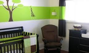 chambre bebe vert anis décoration chambre bebe vert 12 brest chambre bebe vert