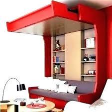 chambre ado mezzanine lit mezzanine pour ado amazing chambre fille lit mezzanine 12