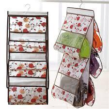 formal purse bag closet organizer roselawnlutheran