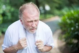 muskelschwäche muskelschwäche ursachen symptome und therapie