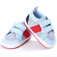 Shoes For Comfort Baby Boy Sneaker Shoe For Comfort Wear Lucky World Shoes