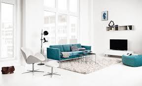 design love blog it u0027s a concept boconcept 2015 collection