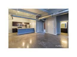 Apartments For Rent In Buffalo Ny Kenmore Development by Buffalo Apartments And Houses For Rent Near Buffalo Ny Page 10